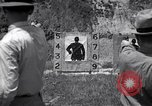 Image of Special Agents United States USA, 1936, second 50 stock footage video 65675031199