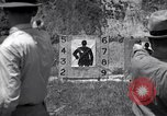 Image of Special Agents United States USA, 1936, second 51 stock footage video 65675031199