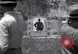Image of Special Agents United States USA, 1936, second 53 stock footage video 65675031199