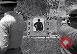 Image of Special Agents United States USA, 1936, second 54 stock footage video 65675031199