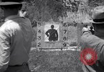 Image of Special Agents United States USA, 1936, second 55 stock footage video 65675031199