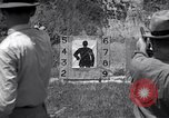 Image of Special Agents United States USA, 1936, second 56 stock footage video 65675031199