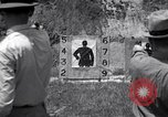 Image of Special Agents United States USA, 1936, second 59 stock footage video 65675031199