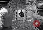 Image of Special Agents United States USA, 1936, second 60 stock footage video 65675031199