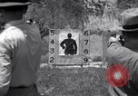 Image of Special Agents United States USA, 1936, second 61 stock footage video 65675031199