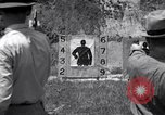 Image of Special Agents United States USA, 1936, second 62 stock footage video 65675031199