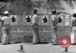 Image of Special Agents United States USA, 1936, second 15 stock footage video 65675031205
