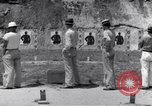 Image of Special Agents United States USA, 1936, second 20 stock footage video 65675031205