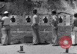Image of Special Agents United States USA, 1936, second 26 stock footage video 65675031205