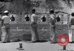 Image of Special Agents United States USA, 1936, second 29 stock footage video 65675031205