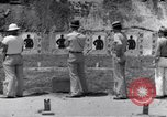 Image of Special Agents United States USA, 1936, second 32 stock footage video 65675031205