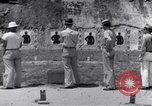 Image of Special Agents United States USA, 1936, second 34 stock footage video 65675031205
