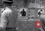 Image of Special Agents United States USA, 1936, second 37 stock footage video 65675031205