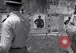 Image of Special Agents United States USA, 1936, second 38 stock footage video 65675031205