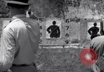 Image of Special Agents United States USA, 1936, second 39 stock footage video 65675031205