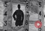 Image of Special Agents United States USA, 1936, second 58 stock footage video 65675031205