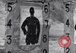 Image of Special Agents United States USA, 1936, second 59 stock footage video 65675031205