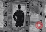 Image of Special Agents United States USA, 1936, second 60 stock footage video 65675031205