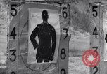 Image of Special Agents United States USA, 1936, second 61 stock footage video 65675031205