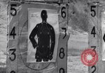 Image of Special Agents United States USA, 1936, second 62 stock footage video 65675031205