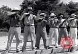 Image of Special Agents United States USA, 1936, second 2 stock footage video 65675031208