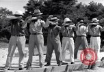 Image of Special Agents United States USA, 1936, second 4 stock footage video 65675031208