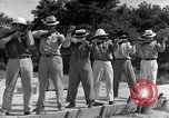 Image of Special Agents United States USA, 1936, second 18 stock footage video 65675031208