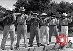Image of Special Agents United States USA, 1936, second 19 stock footage video 65675031208