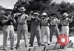 Image of Special Agents United States USA, 1936, second 20 stock footage video 65675031208
