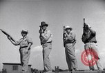 Image of Special Agents United States USA, 1936, second 26 stock footage video 65675031208