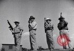 Image of Special Agents United States USA, 1936, second 27 stock footage video 65675031208