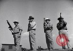 Image of Special Agents United States USA, 1936, second 29 stock footage video 65675031208