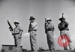 Image of Special Agents United States USA, 1936, second 32 stock footage video 65675031208