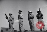Image of Special Agents United States USA, 1936, second 36 stock footage video 65675031208