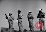 Image of Special Agents United States USA, 1936, second 38 stock footage video 65675031208