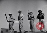 Image of Special Agents United States USA, 1936, second 40 stock footage video 65675031208