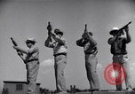 Image of Special Agents United States USA, 1936, second 41 stock footage video 65675031208