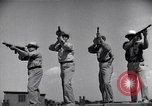 Image of Special Agents United States USA, 1936, second 42 stock footage video 65675031208