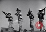 Image of Special Agents United States USA, 1936, second 43 stock footage video 65675031208