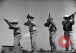 Image of Special Agents United States USA, 1936, second 44 stock footage video 65675031208