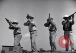 Image of Special Agents United States USA, 1936, second 45 stock footage video 65675031208