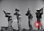 Image of Special Agents United States USA, 1936, second 46 stock footage video 65675031208