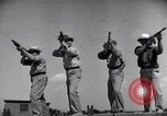 Image of Special Agents United States USA, 1936, second 47 stock footage video 65675031208