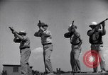 Image of Special Agents United States USA, 1936, second 48 stock footage video 65675031208