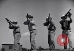 Image of Special Agents United States USA, 1936, second 49 stock footage video 65675031208