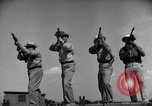 Image of Special Agents United States USA, 1936, second 50 stock footage video 65675031208