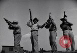 Image of Special Agents United States USA, 1936, second 55 stock footage video 65675031208
