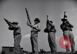 Image of Special Agents United States USA, 1936, second 56 stock footage video 65675031208