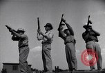 Image of Special Agents United States USA, 1936, second 57 stock footage video 65675031208