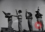 Image of Special Agents United States USA, 1936, second 58 stock footage video 65675031208